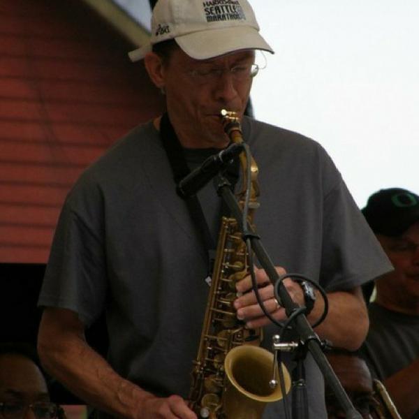Jim Susman