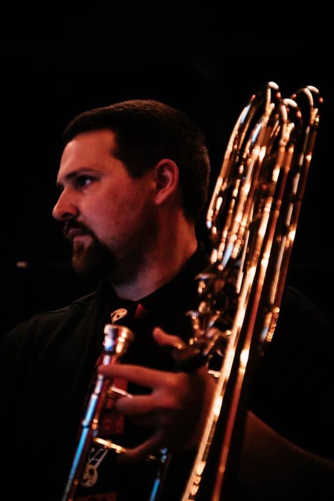 Scott Evensen